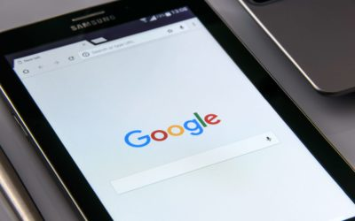 Google Search and PPC Advertising Alternatives