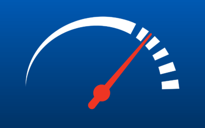 How to Speed Up WordPress & The Benefits of a Fast Website