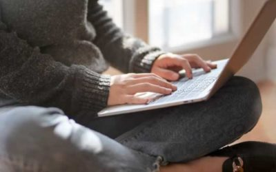 Essential Tips for Starting Remote Work in 2020
