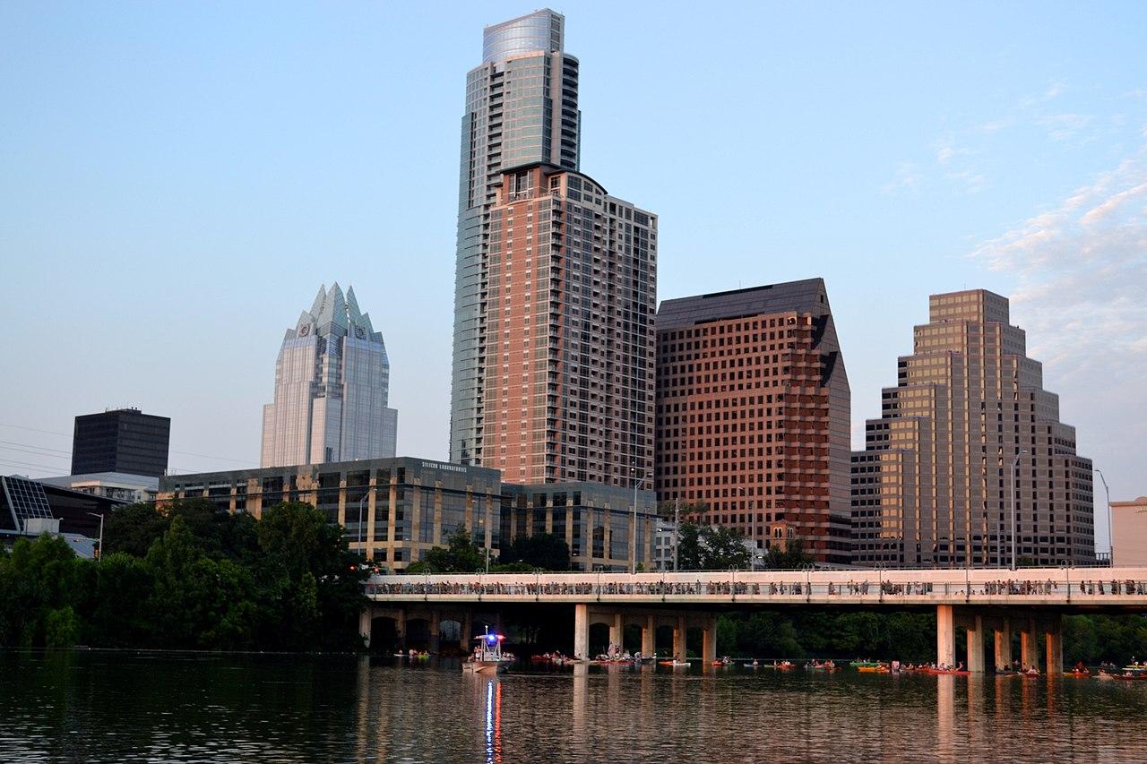 Austin, TX Document Scanning