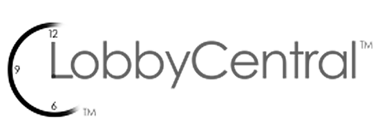 LobbyCentral Appointments