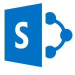 SharePointIcon