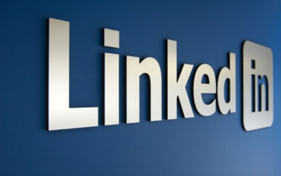 Using LinkedIn to Network: Expand Your Social Reach