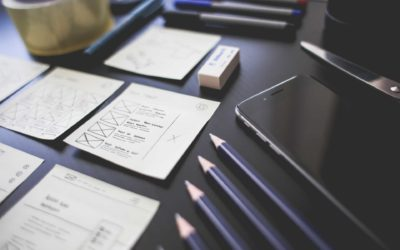 Be More Productive: 8 Tips to Make The Most of Your Workday