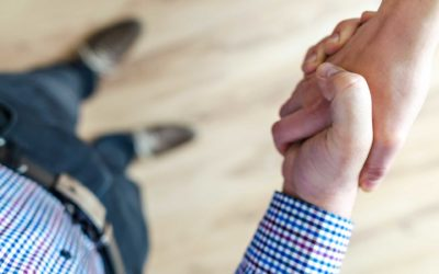 Be A Better Negotiator: 4 Tips To Make The Most of Any Deal