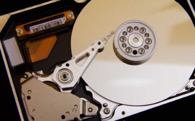 How to Develop a Good Data Retention Plan